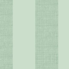 Pale Aqua/Medium Aqua Faux Grasscloth Wallcovering by York