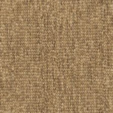 Cream/Tan/Light Brown Faux Grasscloth Wallcovering by York
