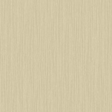Cream/Beige/Metallic Silver Textures Wallcovering by York