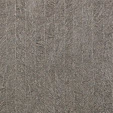 Steel Wallcovering by Innovations