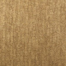 Umber Wallcovering by Innovations