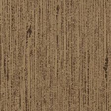 Pyrite Wallcovering by Innovations