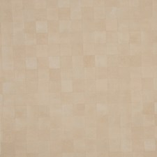 Sandstone Geometric Wallcovering by Brunschwig & Fils