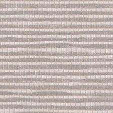 Linen Wallcovering by Innovations