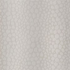 Ivory Wallcovering by G P & J Baker