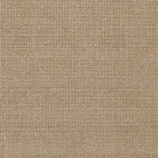 Mint Wallcovering by Innovations