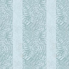 Caryota Wallcovering by Innovations