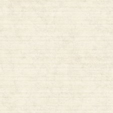 Cream/Light Blue Metallic/Off-white Textures Wallcovering by York