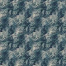 Blue Novelty Wallcovering by York