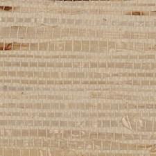 Gansu Wallcovering by Innovations