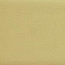 CL1868 Modern Linen by York