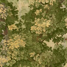 Verde Wallcovering by Scalamandre Wallpaper