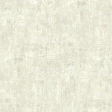 CM3366 Sea Mist Texture by York