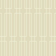 Pale Golden Beige/Gold Glittering Sand Geometrics Wallcovering by York