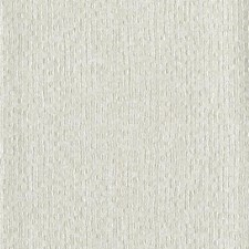 Pearlescent Cream Textures Wallcovering by York