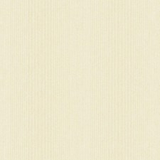 Off White/White Stripes Wallcovering by York