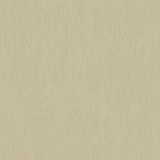 Shiny Eggshell/Taupe Textures Wallcovering by York