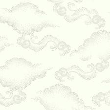 DR6308 Cloudburst by York