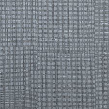 Vashi Wallcovering by Innovations