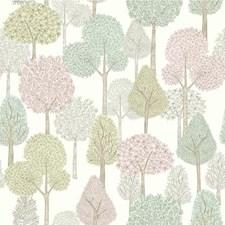 DW2401 Treetops by York