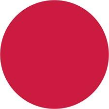 DWPD2016 Poppy Red Dot Decals by Brewster
