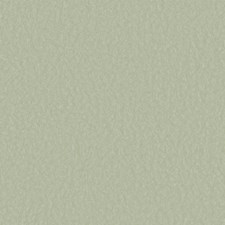Pale Aqua/Light Taupe Textures Wallcovering by York