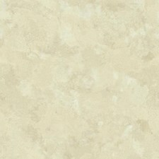 Silver/Beige/Grey Pearlescent Wallcovering by York