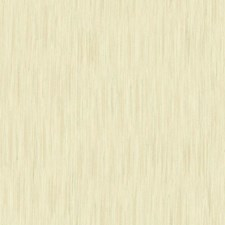 Cream/Beige/Green Stripes Wallcovering by York