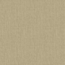 Straw Faux Grasscloth Wallcovering by York