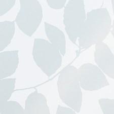 FAB10339 Leaf Static Window Film by Brewster