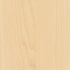 FAB10910 Maple Adhesive Film by Brewster