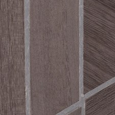 Greywacke Wallcovering by Innovations