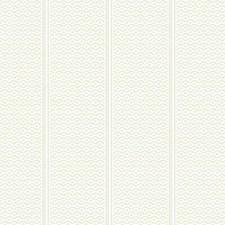 FB1457 Japanese Panels by York