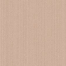 Dusty Pink/Cocoa Solid Wallcovering by York