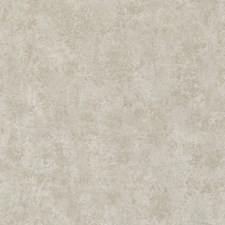 Putty Wallcovering by Mulberry Home