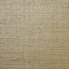 Acorn Wallcovering by Scalamandre Wallpaper