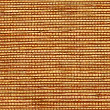 Persimmon Wallcovering by Scalamandre Wallpaper