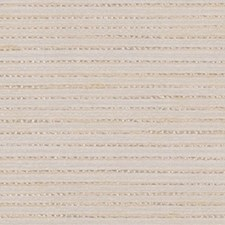 Misto Wallcovering by Innovations