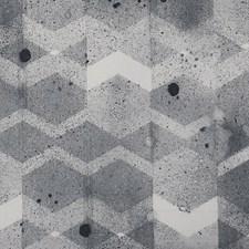 Iken Wallcovering by Innovations