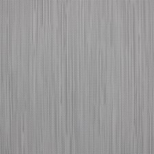 Bindweed Wallcovering by Innovations