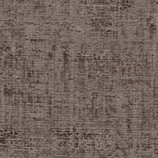 Cinder Wallcovering by Innovations