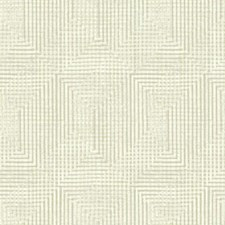 HO3323 Right Angle Weave by York