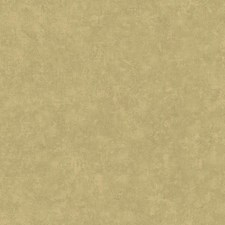 Bronze/Ecru Textures Wallcovering by York