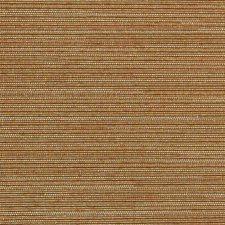 HW3571 Silk Weave by York