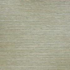 HW3581 Silk Weave by York