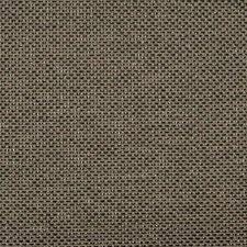 HW3631 Salish Weave by York