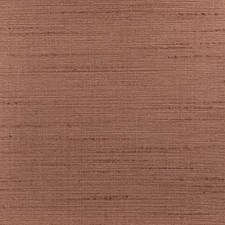 Cayenne Wallcovering by Innovations