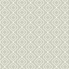 Trellis Wallcovering by York