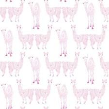 KI0556 Alpaca Pack by York