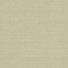 KT2247N Silk Elegance by York